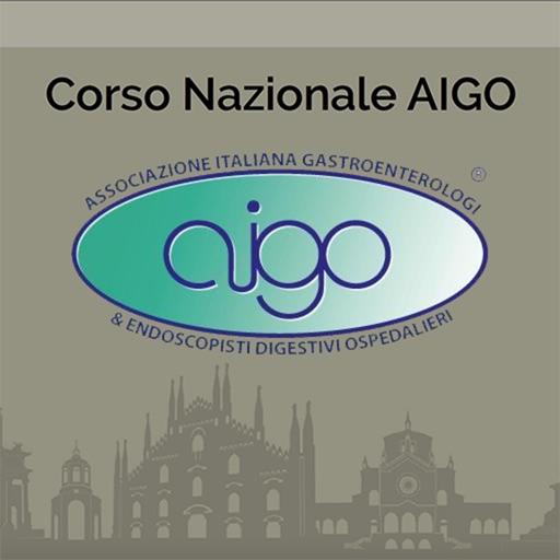 AIGO FAST