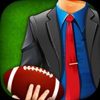 Codes for Draft Day Fantasy Football Hack