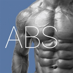 Abs workout pro - trainings