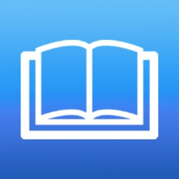 快读小说书库-