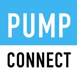 PUMP CONNECT