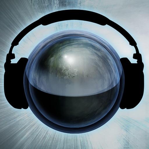 Steve Roach Immersion IV
