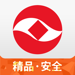 44.多盈理财-正规手机投资金融理财产品