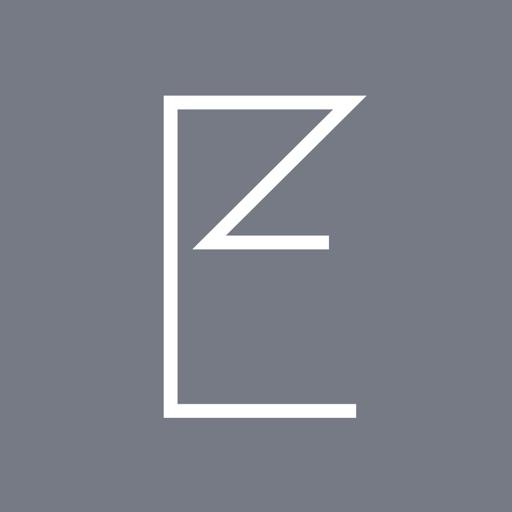 Edhita: Text Editor