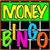Codes for Money Bingo Hack