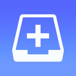 Triage: Email First Aid