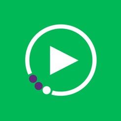Скачать приложение мегафон тв бесплатно без регистрации