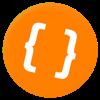 RCode - Powerful universal code editor - Runecats