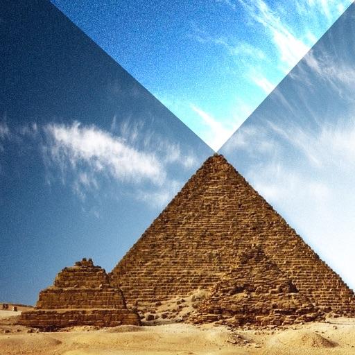 Egypt Wonderful Wallpapers By Dubaigeek Ltd