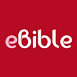 eBible