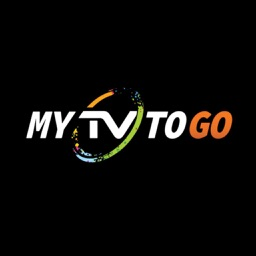 TV To Go and Tv2Go