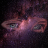 Omniverso - El viaje paralelo