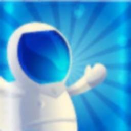 Spiralix - Space Helix jump