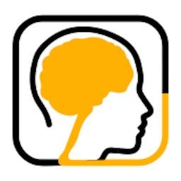 Mentaltræning App