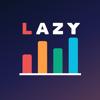 LAZY - シンプルな固定費計算アプリ