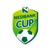 Nedbank Cup Ke Yona