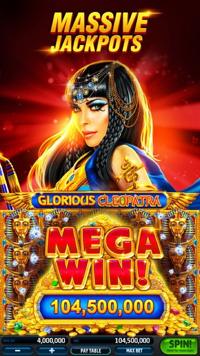 download Slotomania Slots: Vegas Casino apps 4