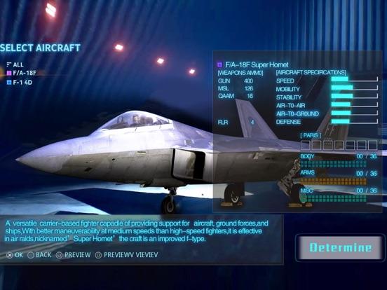 クロニクル オブ ウォーシップス - 大戦艦 & 海戦ゲームのスクリーンショット1