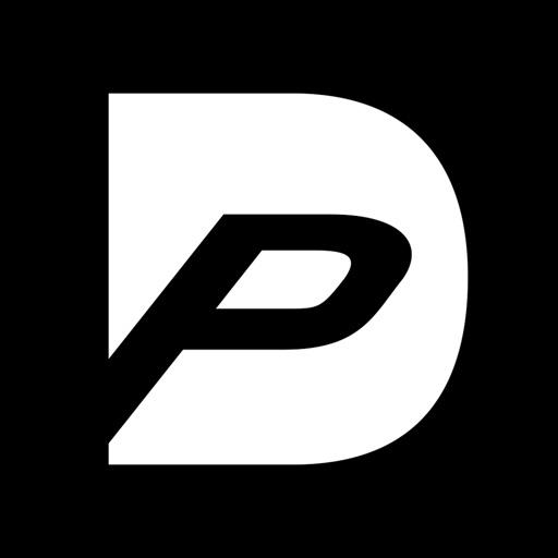 DP Techscout