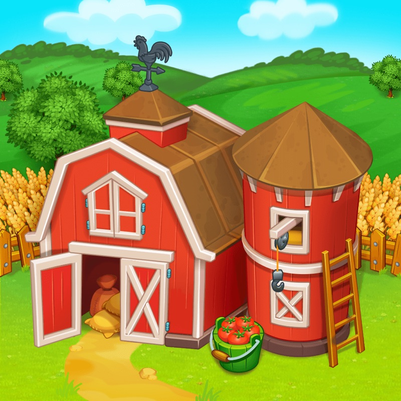 3 Minutes to Hack Harvest Land - Unlimited | TryCheat com