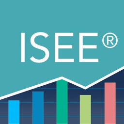 ISEE Prep: Practice Tests and Flashcards