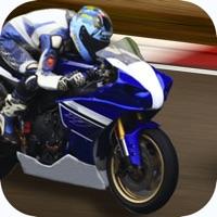 Codes for God of motorbike-Wild road Hack