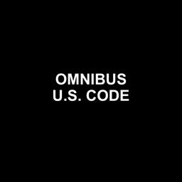 Omnibus U.S. Code