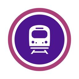 Thameslink On Track