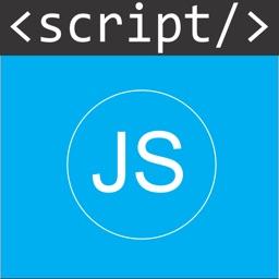 JavaScript Studio