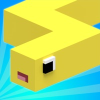 Codes for Blocky Snake. Hack