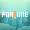 Fortune City - Expense Tracker