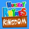 Nursery Rhymes Kingdom