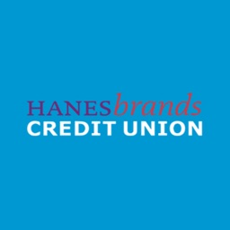 Hanesbrands Credit Union