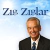 Zig Ziglar Inspire
