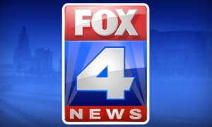 FOX4 WDAF Kansas City