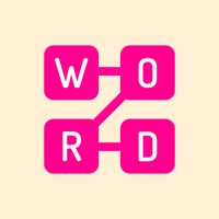 Codes for Word Search Games Hack