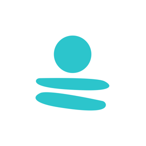 Simple Habit - Meditations app
