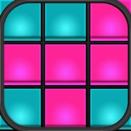 EDM MAKER The Dance Music Pads