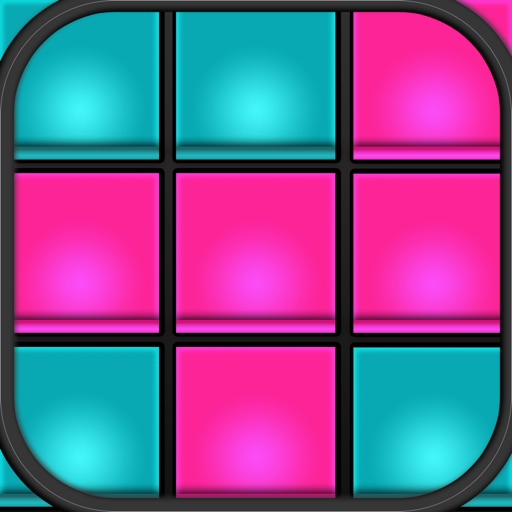 EDM MAKER The Dance Music Pads