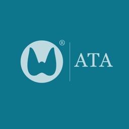 Thyroid Connects ATA