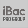 iBac PRO GROUP