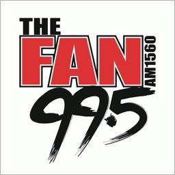 995 The Fan