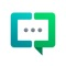 Cliq is a team messaging software that enables collaboration for you and your colleagues
