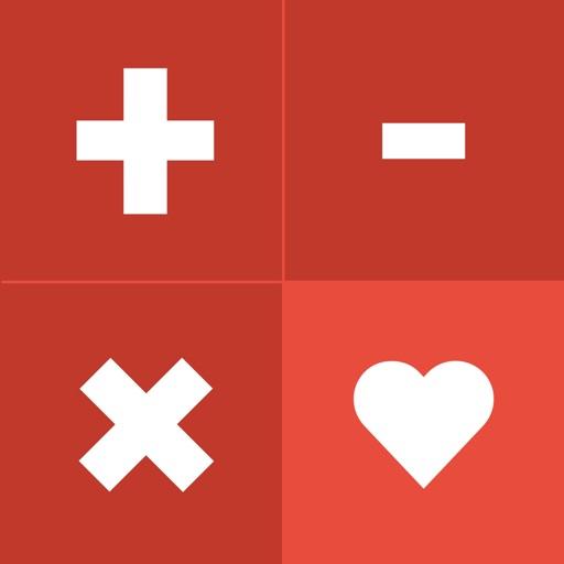 Compatibility/Love Calculator