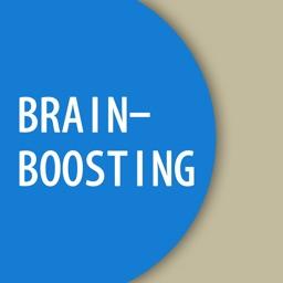 Brain-Boosting Supplements