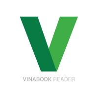 Codes for Vinabook Reader - 10.000 ebook Hack