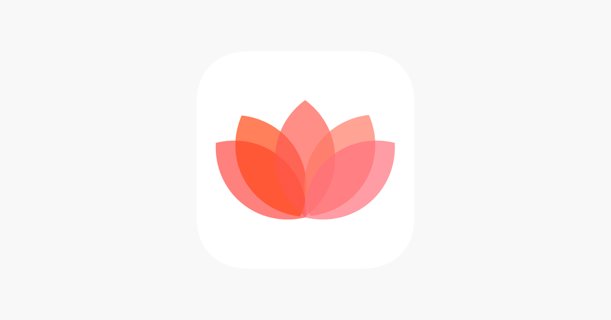the frida project on the app store
