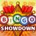 Bingo Showdown - Bingo Live