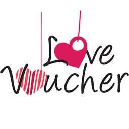 LoveVoucher Shopping App