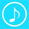 Streamy - 音樂播放器